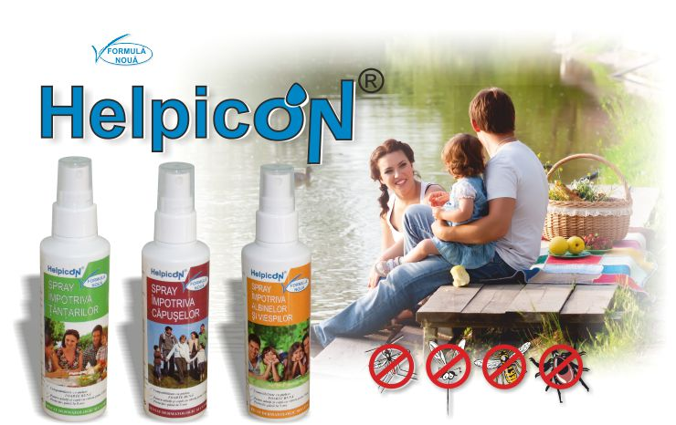 helpicon banner